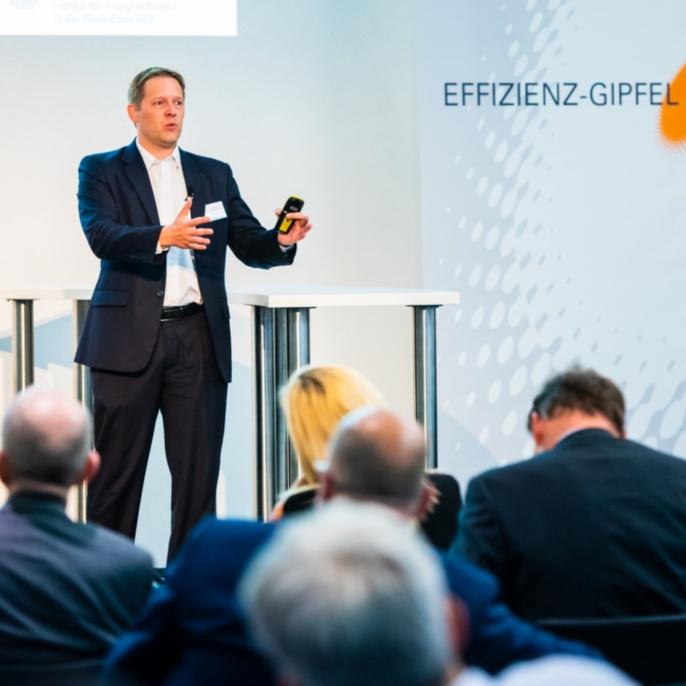 Effizienz-Gipfel_2018-4362