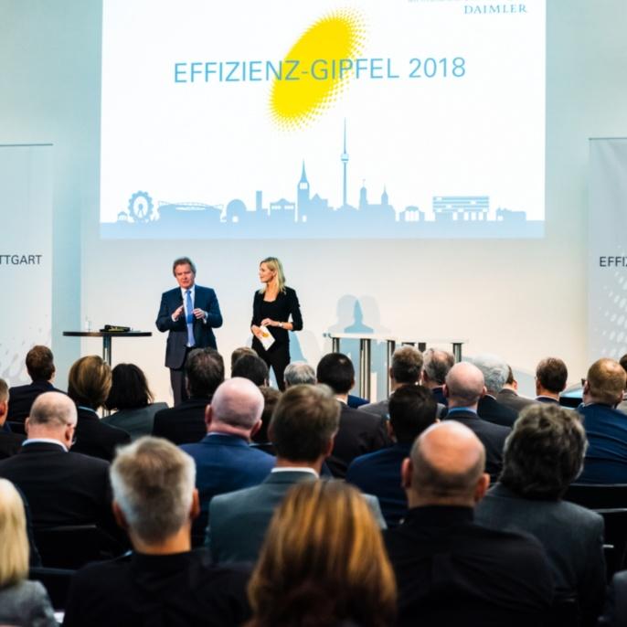 Effizienz-Gipfel_2018-5650