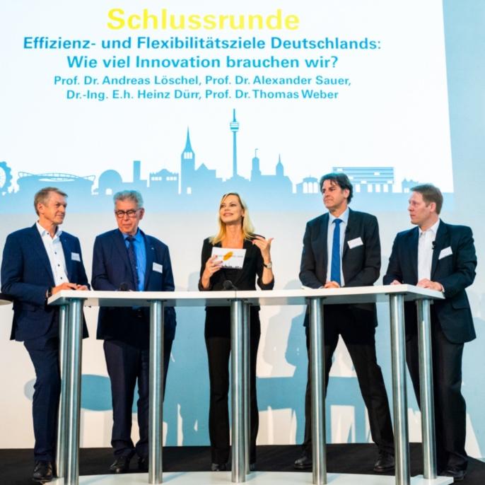 Effizienz-Gipfel_2018-5984