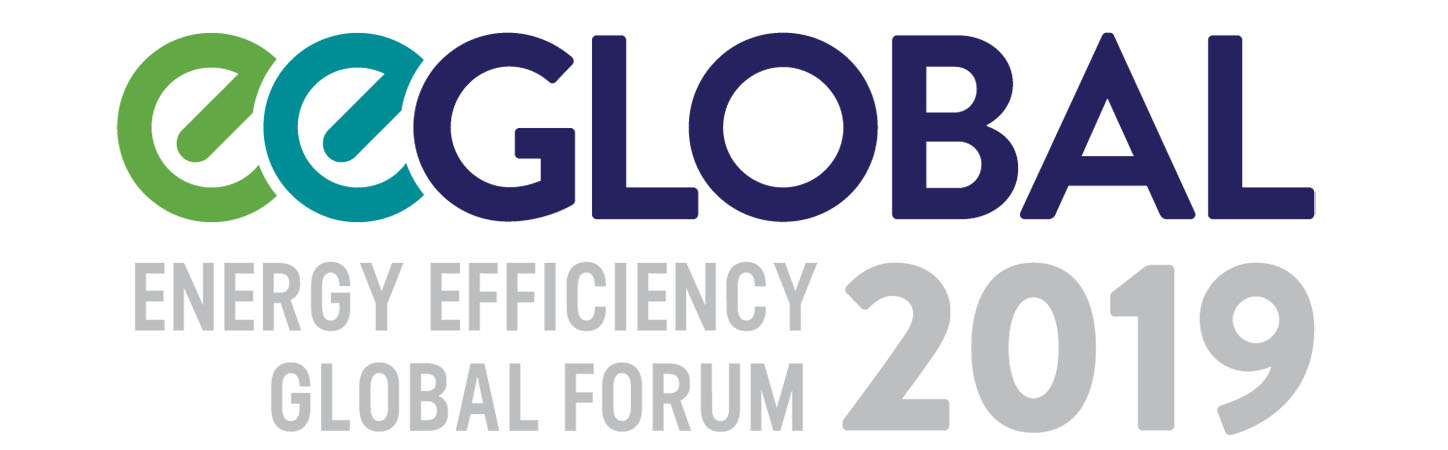 EE Global 2019 Logo